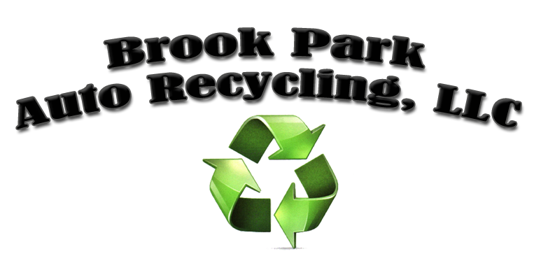 Brook Park Auto Recycling, LLC. logo